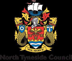 north tyneside council logo 300x256
