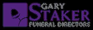 Gary Staker Logo 1 300x99