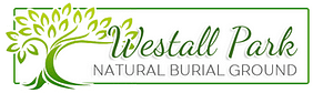 natural burial ground logo 300x84