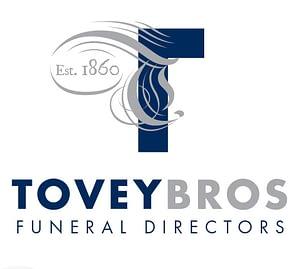 tovey bros logo 300x269