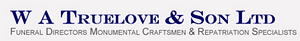 WA Truelove Logo 2 300x41