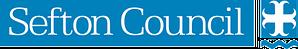 sefton council logo 300x49