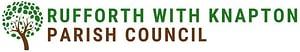 r w k pc logo 300x52