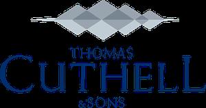 Thomas Cuthell logo 3 300x157