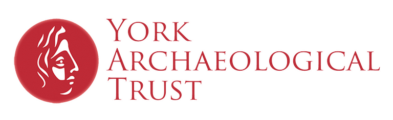 York Archaeological Trust (UK)