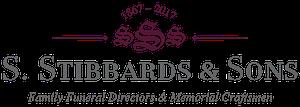 stibbards logo 300x107